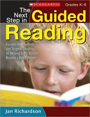 Cheap Textbook Image ISBN: 9780545133616