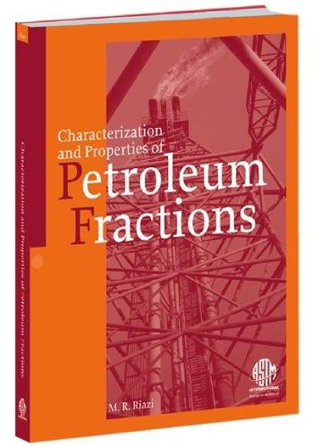 Cheap Textbook Image ISBN: 9780803133617