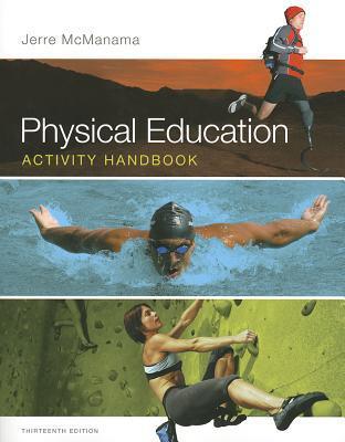 Cheap Textbook Image ISBN: 9780321883636