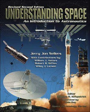 Cheap Textbook Image ISBN: 9780072943641