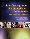 Cheap Textbook Image ISBN: 9780781783644