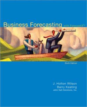 Cheap Textbook Image ISBN: 9780073373645