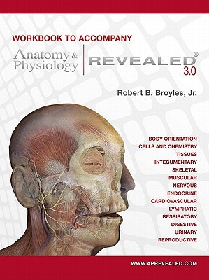 Cheap Textbook Image ISBN: 9780073403670