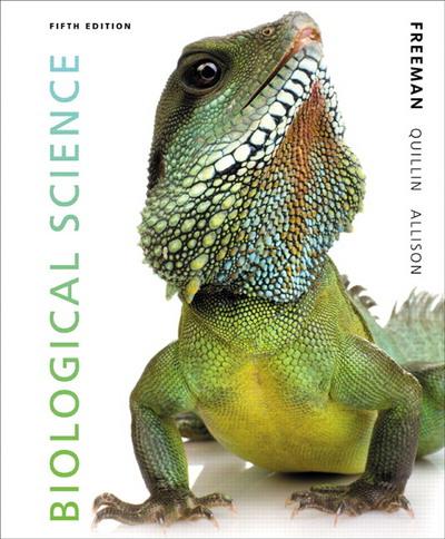 Cheap Textbook Image ISBN: 9780321743671
