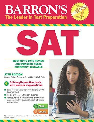 Cheap Textbook Image ISBN: 9781438003672