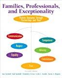 Cheap Textbook Image ISBN: 9780133833683