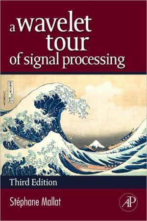 Cheap Textbook Image ISBN: 9780123743701