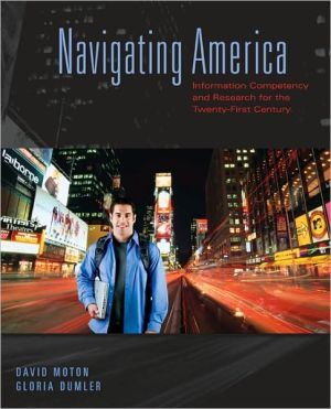 Cheap Textbook Image ISBN: 9780073383705