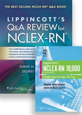 Cheap Textbook Image ISBN: 9781469833712