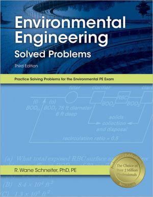 Cheap Textbook Image ISBN: 9781591263746