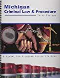 Cheap Textbook Image ISBN: 9781465213747