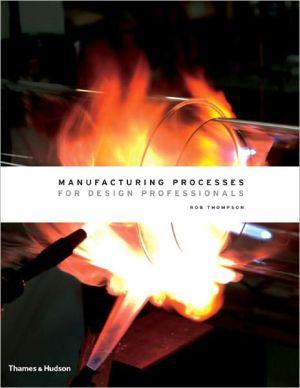 Cheap Textbook Image ISBN: 9780500513750
