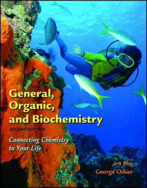 Cheap Textbook Image ISBN: 9780716743750