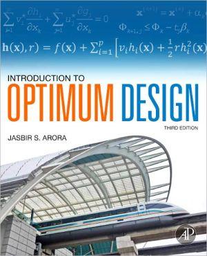 Cheap Textbook Image ISBN: 9780123813756