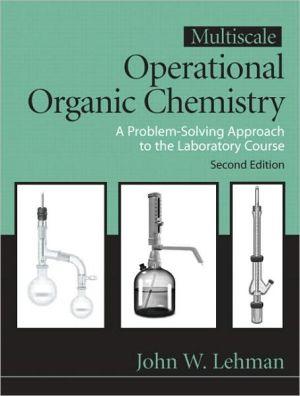 Cheap Textbook Image ISBN: 9780132413756