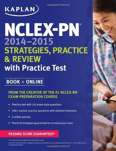 Cheap Textbook Image ISBN: 9781618653772