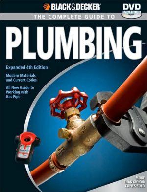 Cheap Textbook Image ISBN: 9781589233782