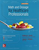 Cheap Textbook Image ISBN: 9780073513805