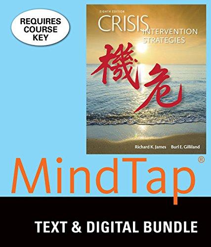 Cheap Textbook Image ISBN: 9781337193818