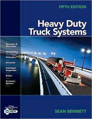 Cheap Textbook Image ISBN: 9781435483828