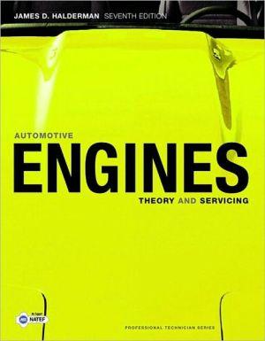 Cheap Textbook Image ISBN: 9780135103838