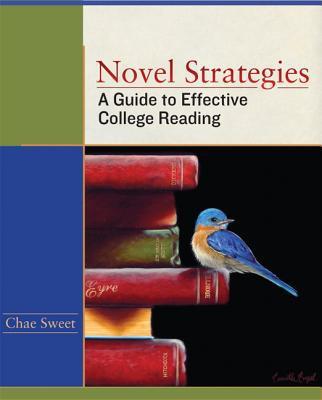 Cheap Textbook Image ISBN: 9780205773848