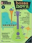 Cheap Textbook Image ISBN: 9780634083860