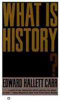 Cheap Textbook Image ISBN: 9780394703916