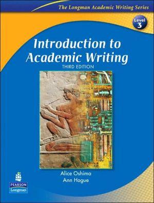Cheap Textbook Image ISBN: 9780131933958