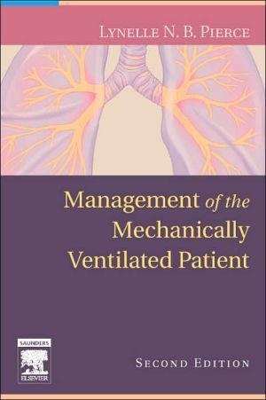 Cheap Textbook Image ISBN: 9780721603971