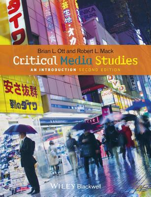 Cheap Textbook Image ISBN: 1118553977