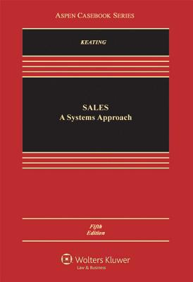 Cheap Textbook Image ISBN: 9781454803980