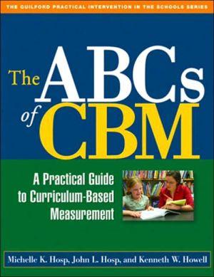 Cheap Textbook Image ISBN: 9781593853990