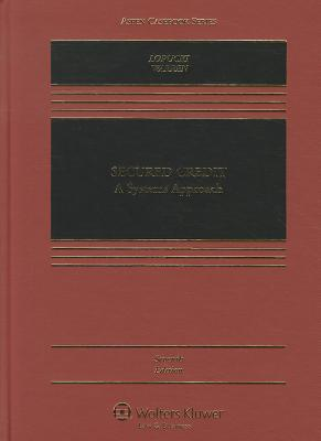 Cheap Textbook Image ISBN: 9781454804000