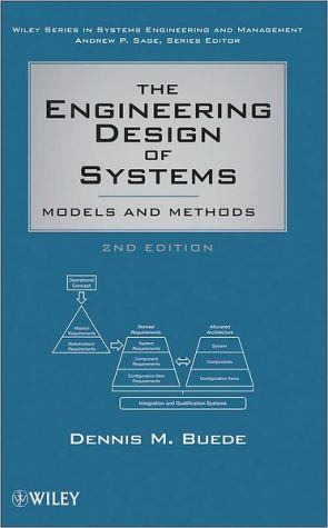 Cheap Textbook Image ISBN: 9780470164020