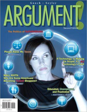 Cheap Textbook Image ISBN: 9780073384023