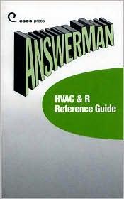 Cheap Textbook Image ISBN: 9781930044029