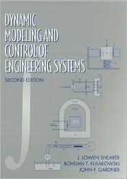 Cheap Textbook Image ISBN: 9780133564037