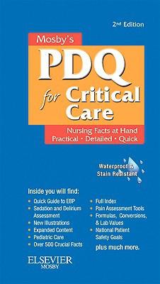 Cheap Textbook Image ISBN: 9780323074063