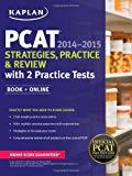 Cheap Textbook Image ISBN: 9781618654076