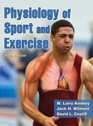 Cheap Textbook Image ISBN: 9780736094092
