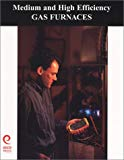 Cheap Textbook Image ISBN: 9781930044098