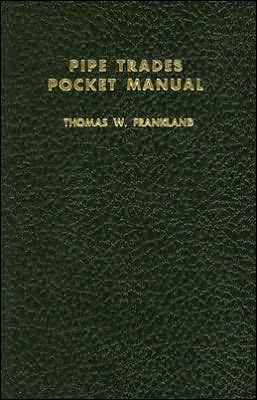 Cheap Textbook Image ISBN: 9780028024103