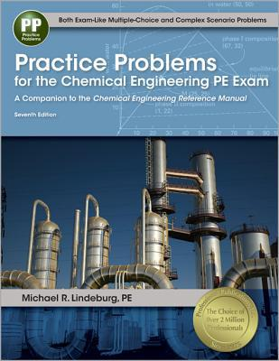 Cheap Textbook Image ISBN: 9781591264118
