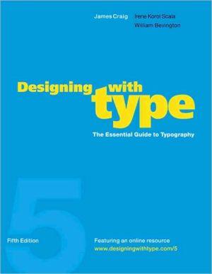 Cheap Textbook Image ISBN: 9780823014132