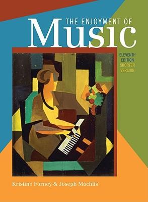 Cheap Textbook Image ISBN: 9780393934151