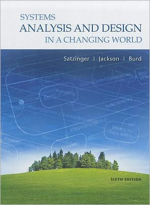 Cheap Textbook Image ISBN: 9781111534158