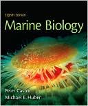Cheap Textbook Image ISBN: 9780073524160