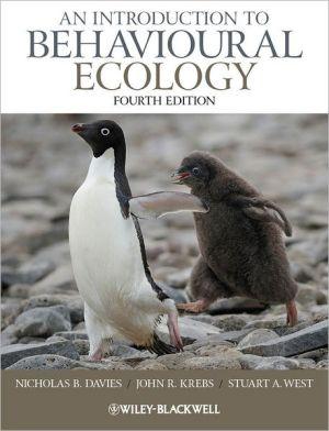 Cheap Textbook Image ISBN: 9781405114165