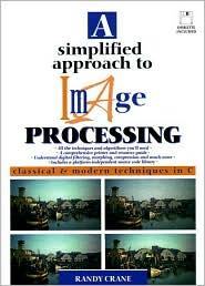 Cheap Textbook Image ISBN: 9780132264167